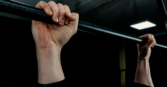 Pull up bar - the ultimate guide for buying a pull up bar