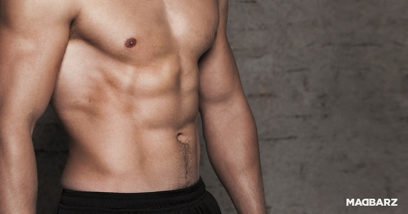How Efficient Is Your Abs Workout?