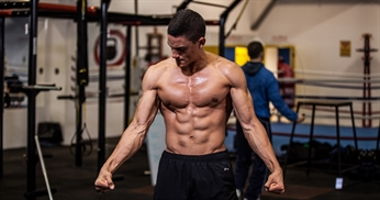 10 killer abs exercises that will blow your mind!