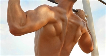 This Will Help You Do More Pull Ups