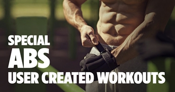 Abs Workouts - Tested By Users