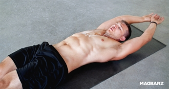 3 No Equipment Workouts You Can Do In 15 Minutes