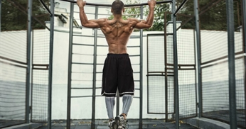 Muscle Building Tips For Hardgainers