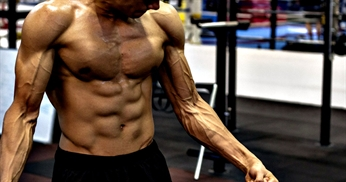 This Is What You Must Know Before Trying To Get Ripped