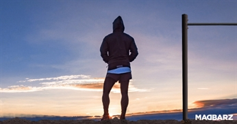 Tips For Outdoor Training In Cold Weather